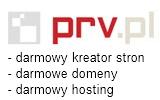 ekologicznie.pl